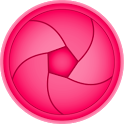 FunCam Love Edition icon