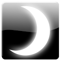 Good Night Greeting Cards icon