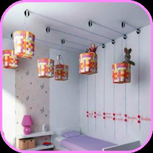 App DIY Storage Ideas APK