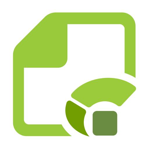 Smartwaiver Waiver Console LOGO-APP點子
