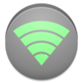 Abode WiFi Manager