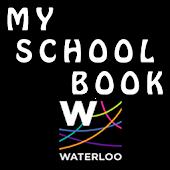 UW PhoneBook