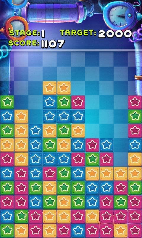 Pop Star 2014 - screenshot