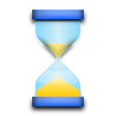 Free OI Countdown APK for Windows 8