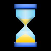 OI Countdown 1.1.1