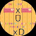 RespondexD 2015 icon