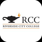 Riverside CC