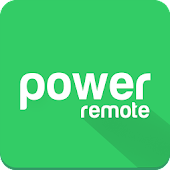 Poweremote
