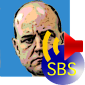 SBS add-on: Fredrik Reinfeldt