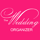 Wedding Organizer icon