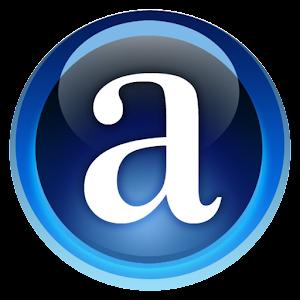 Alexa Rank 工具 App Store-愛順發玩APP