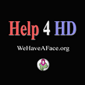 Help4HD Huntington's Disease icon