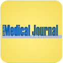 São Paulo Medical Journal icon