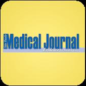 São Paulo Medical Journal