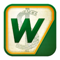 Walden Savings Bank icon