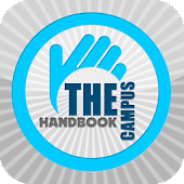 The Campus Handbook Mobile