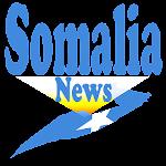 Somalia Newspapers