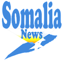 Somalia Newspapers icon