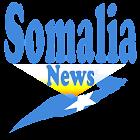 Somalia Newspapers icon