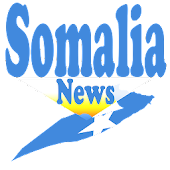Somalia Newspapers