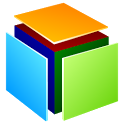 Starting Blocks icon