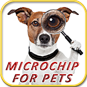 Microchip For Pets