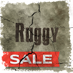 Ruggy - Icon Pack v6.2.2