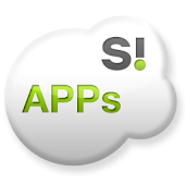 Si.apps