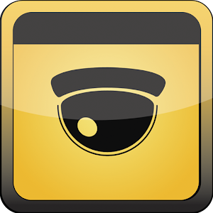 SmartEyes_Pro 商業 App LOGO-硬是要APP