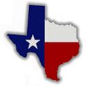 Texas Capitals & City Slogans icon