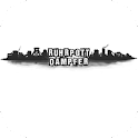 Ruhrpott Dampfer icon