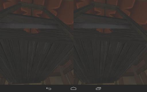VR Guillotine Cardboard