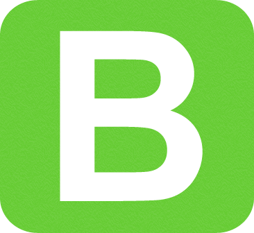 BettarVoip