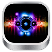 Download Full Most popular Ringtone 2.2 APK