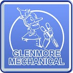 Glenmore Mechanical
