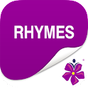 Periwinkle Nursery Rhymes icon
