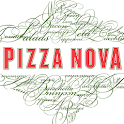 Pizza Nova icon