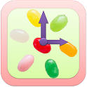 Timer for Candy Crush icon