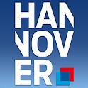 Hanover icon