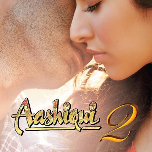 Tu aashiqui colors tv serial all title promo theme full ringtone.