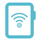 Com-Tablet Media Repository icon