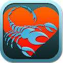 Любовный гороскоп скорпион+