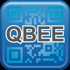 QBEE - QRcode namecard(v.2.1) icon
