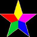 RockPaperScissorsLizardSpock! logo