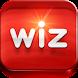 wiz tv ~テレビの盛り上がりが分かるアプリ