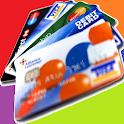 SmartCreditCard icon