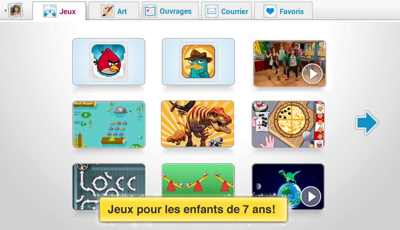 Jeux de maquillage de fille 2014 telecharger jeux train - Telecharger jeux de cuisine gratuit ...