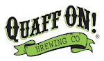 Logo of Quaff On! Russian Imperial Stout