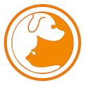 Tierarzt im Deister-Sünteltal icon