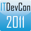 ITDevCon 2011 icon
